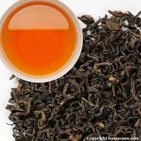 Oolong Tea, Tieguanyin 80g