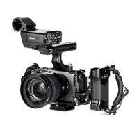 Tiltaing Sony FX3 Lightweight Kit