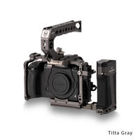 Tiltaing Panasonic GH Series Kit B