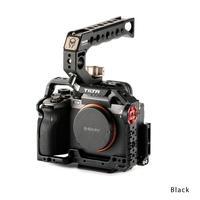 Tiltaing Sony a1 Basic Kit (TA-T23-B)