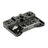 Multi-Functional Top Plate for Canon C70 - Black (TA-T12-TP-B)