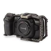 Full Camera Cage for BMPCC 4K/6K