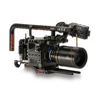 Camera Cage for Alexa Mini LF/ Mini - V Mount