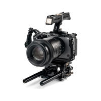 Tiltaing Sony FX3 Basic Kit