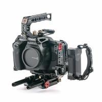 Advanced Kit for BMPCC 6K Pro (TA-T11-A-B)
