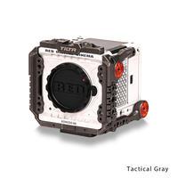 Tiltaing Full Camera Cage for RED Komodo