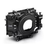 4×5.65 Carbon Fiber Matte Box (Swing-away) MB-T04