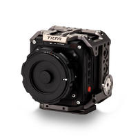 Full Camera Cage for Z CAM