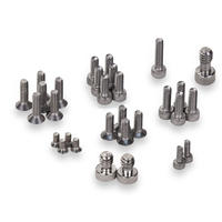 Screw kit for Sony a7/a9 Series