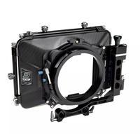 4×4 Carbon Fiber Matte Box MB-T03