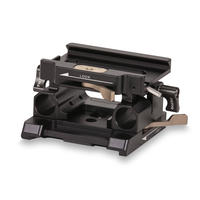 tiltaing 15mm LWS Baseplate Type I - Black