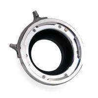 Tiltaing Canon RF Mount to ARRI LPL Mount Adapter