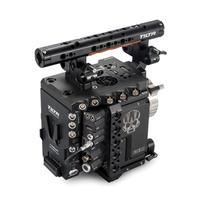 Camera Cage for RED DSMC2 – C1 (2019) - V Mount