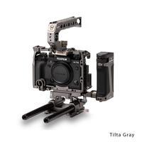 Tiltaing Fujifilm X-T3 Kit C