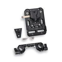 Tiltaing Mini V-Mount Battery Plate Kit I (TA-MBP-K1-V)