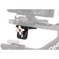 Wireless Video Mounting Bracket (TGA-WVM)