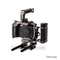 Tiltaing Panasonic GH Series Kit C