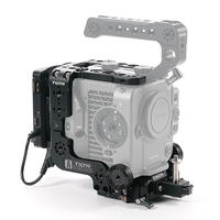 Camera Cage for Sony FX6 Advanced Kit