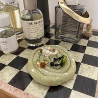 clay marumeta-no