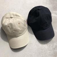 【Dickies/ディッキーズ】SIMPLE  LOGO  CAP(2color)【クリックポスト対象商品】