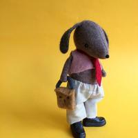 SKIPPITY HOPP/イヌ人形「インスタ映え」キャンペーン価格