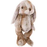 BUKOWSKI/Graham野ウサギ