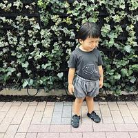 【order】Boy &  Girl  T shirt