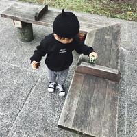 どんぐり帽子 ❤︎ size:M/L