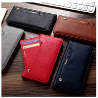 iPhone用   財布  レザーケース  スマホ  フリップカバー  スマホケース  iphone6 6s 7 8 plus  EP02