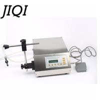 電動液体充填機   コンパクト   液体   飲料・液体薬品・油類   ノズル6mm/10mm  EW03