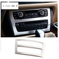 車  ダッシュボード  カバー  空調  オーディオ  ステンレス  シルバー  CC10