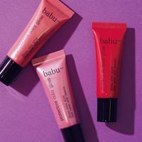 babu Protective Color Gloss