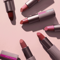 ZAO   LIP STICK