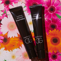 OG Luminous Antioxidant Foundation