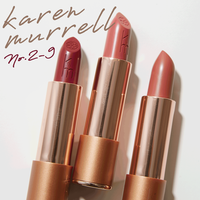 karen.murrell lip stick 2-9