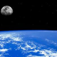 Cosmic Travel (宇宙にお任せセッション)120分