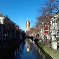 Reborn 再誕オランダ・完全プライベートヒーリングツアー&特別個人セッション3日間
