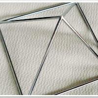 ピラミッドブースター S