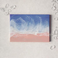 Ocean Art 27.3cm #5