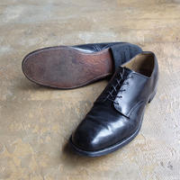 """1970′s' US NAVY"""" SERVICE SHOES"""