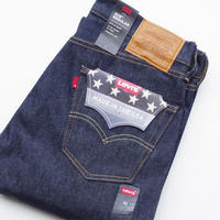 """new"""" Levi's PREMIUM 505″  made in USA"""