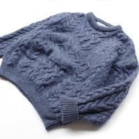 "ladys item"" aran crafts"