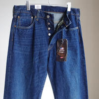 """new"""" Levi's PREMIUM 501  made in USA"""