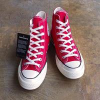 "lady's item""  new"" converse CT70"
