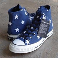 "new"" converse chucktayor 70 hi LTD."