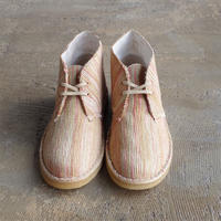 "ladys item""   new' Clarks"" desert boots"
