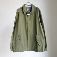 "new NIKE"" Repel Players JKT"