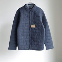 "new""THE NORTH FACE ""padding coach jkt"""