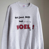 """NOEL"""""""