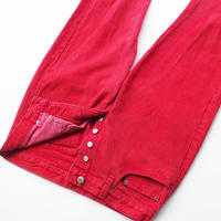 """Levi's"""" 501  made in USA"""